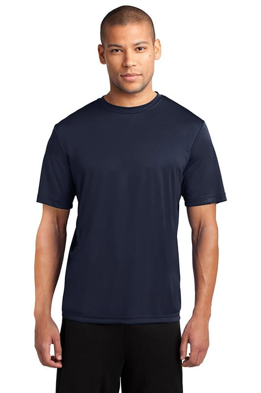 Port & Company ®  Performance Tee. PC380