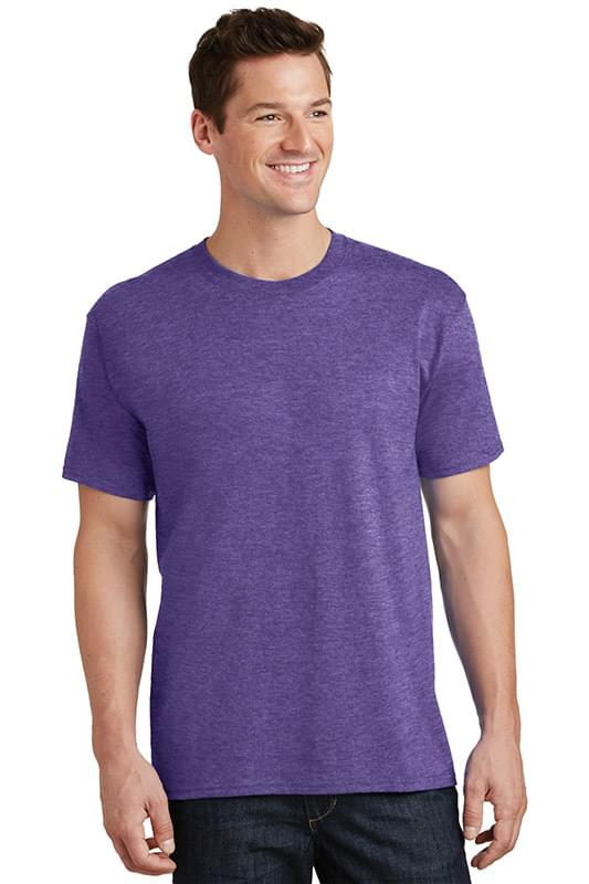 Port & Company ®  - Core Cotton Tee. PC54