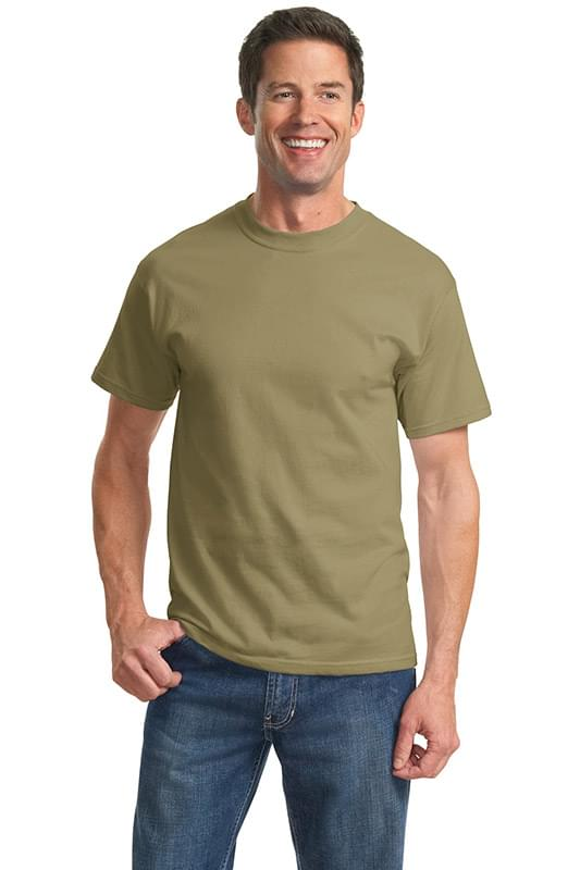 Port & Company ®  - Tall Essential Tee.  PC61T