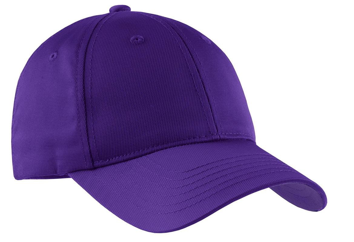 Sport-Tek ®  Youth Dry Zone ®  Nylon Cap. YSTC10