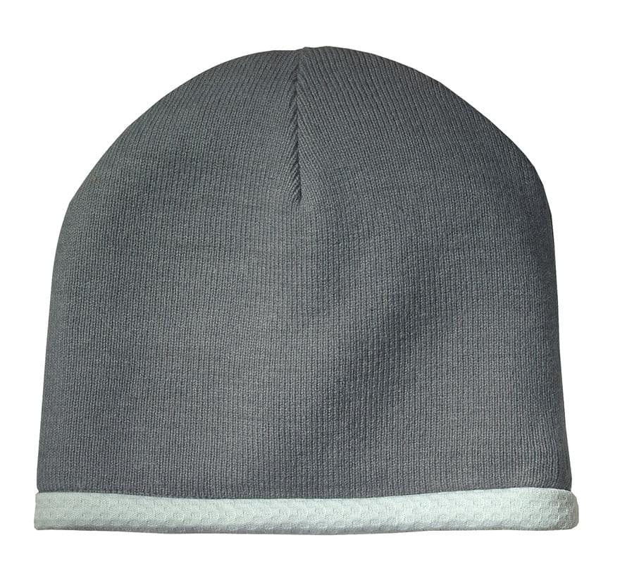 Sport-Tek ®  Performance Knit Cap. STC15