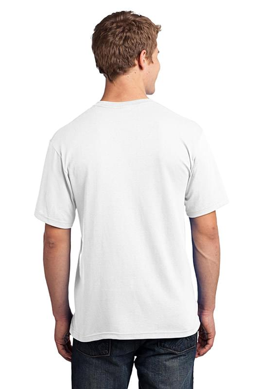 Port & Company ®  - All-American Tee. USA100