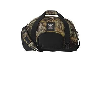 OGIO ®  Camo Big Dome Duffel. 108087C