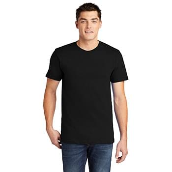 American Apparel  ®  USA Collection Fine Jersey T-Shirt. 2001A