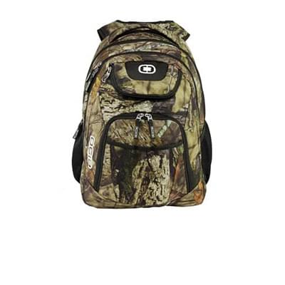 OGIO ®  Camo Excelsior Pack. 411069C