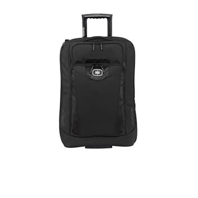OGIO ®  Nomad 22 Travel Bag. 413018