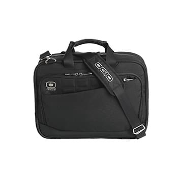 OGIO ®  - Element Messenger. 417003