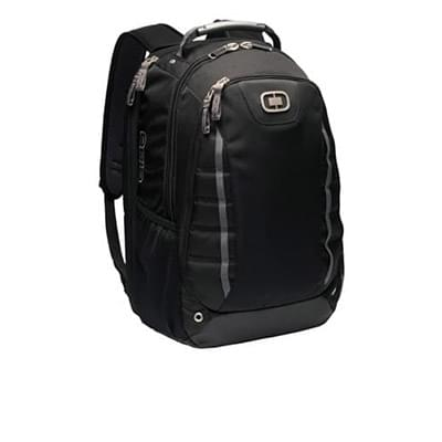 OGIO ®  Pursuit Pack. 417054