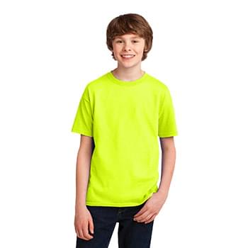 Gildan ®  Youth Gildan Performance ®  T-Shirt. G420Y