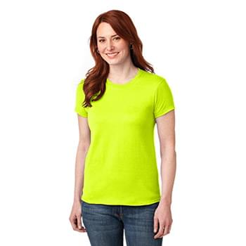 Gildan ®  Ladies Gildan Performance ®  T-Shirt. G420L