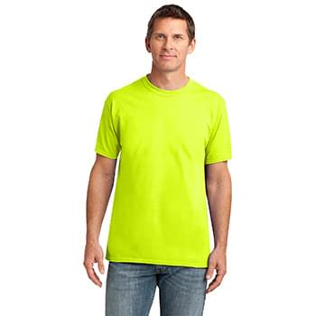 Gildan ®  Gildan Performance ®  T-Shirt. G420