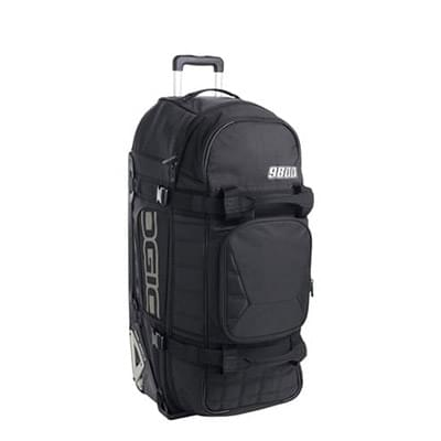 OGIO ®  - 9800 Travel Bag. 421001