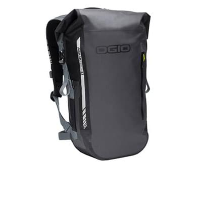 OGIO ®  All Elements Pack. 423009