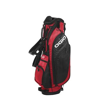 OGIO  ®  XL (Xtra-Light) 2.0 Golf Bag. 425043