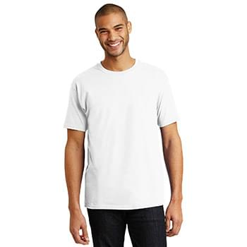 Hanes ®  - Authentic 100% Cotton T-Shirt.  5250