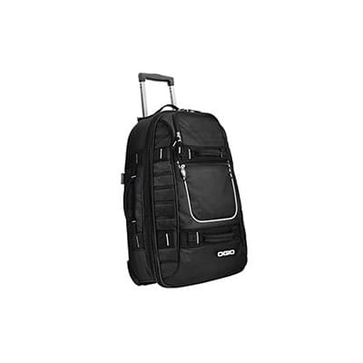 OGIO ®  - Pull-Through Travel Bag.  611024