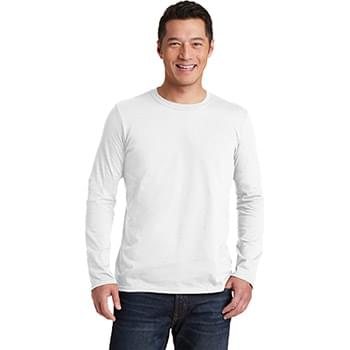 Gildan Softstyle ®  Long Sleeve T-Shirt. 64400