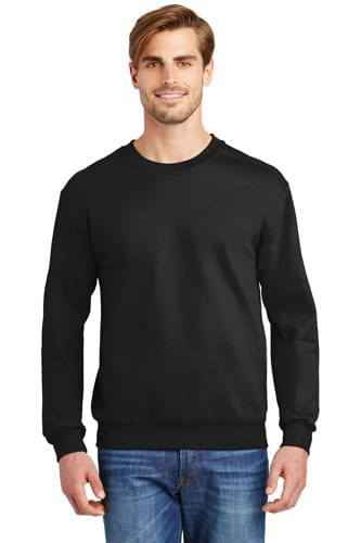 Anvil ®  Crewneck Sweatshirt. 71000