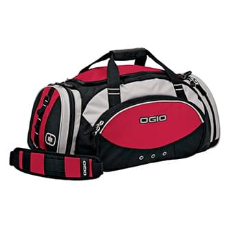 OGIO ®  - All Terrain Duffel.  711003
