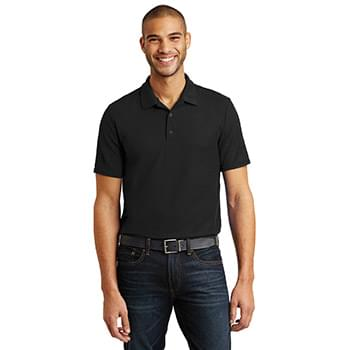 Gildan ®  DryBlend ®  6-Ounce Double Pique Sport Shirt. 72800