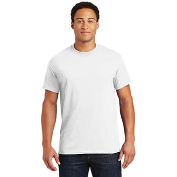 Gildan ®  - DryBlend ®  50 Cotton/50 Poly T-Shirt. 8000