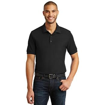 Gildan ®  6.6-Ounce 100% Double Pique Cotton Sport Shirt. 82800