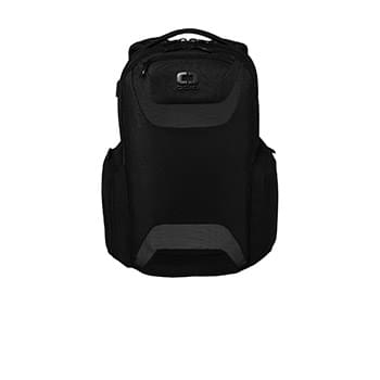 OGIO  ®  Connected Pack. 91008
