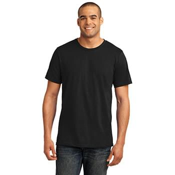 Anvil ®  100% Combed Ring Spun Cotton T-Shirt. 980