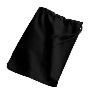 Port Authority ®  - Shoe Bag.  B035