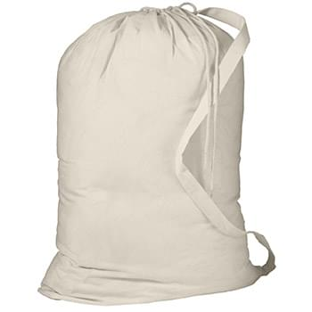 Port Authority ®  - Laundry Bag.  B085