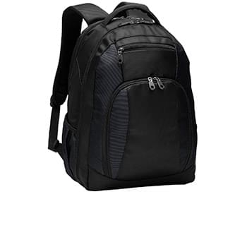 Port Authority ®  Commuter Backpack. BG205