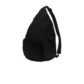 Port Authority ®  Active Sling Pack. BG206