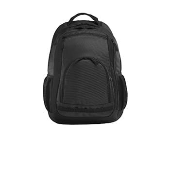 Port Authority ®  Xtreme Backpack. BG207