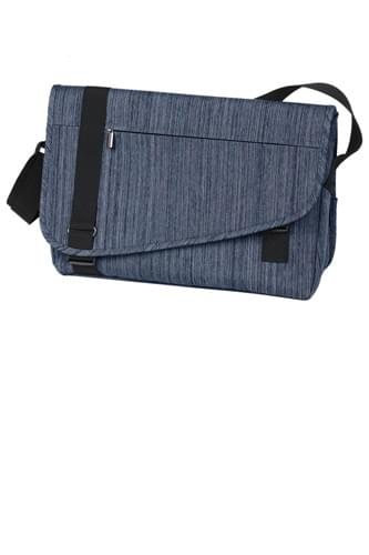 Port Authority ®  Crossbody Messenger. BG303