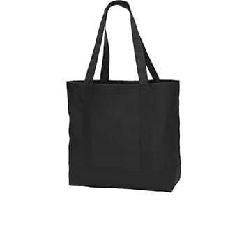 Port Authority ®  Day Tote. BG406