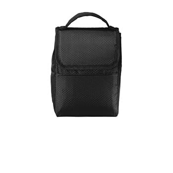 Port Authority ®  Lunch Bag Cooler. BG500