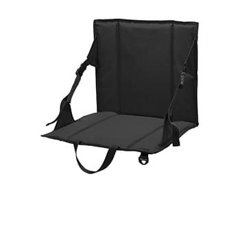 Port Authority ®  Stadium Seat. BG601