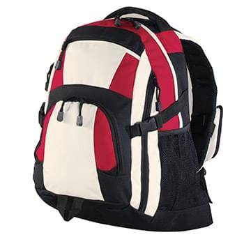 Port Authority ®  Urban Backpack. BG77