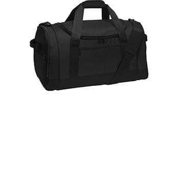 Port Authority ®  Voyager Sports Duffel. BG800