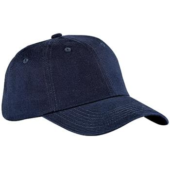 Port Authority ®  Brushed Twill Cap.  BTU