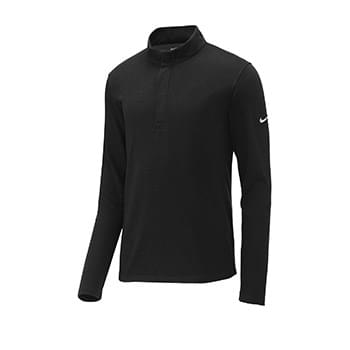 Nike Dry Victory 1/2-Zip Cover-Up BV0398