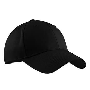 Port Authority ®  Easy Care Cap. C608