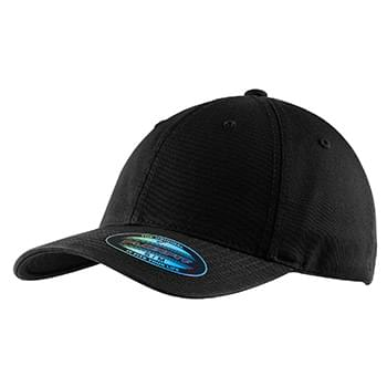 Port Authority ®  Flexfit ®  Garment-Washed Cap. C809