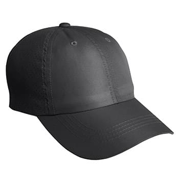 Port Authority ®  Perforated Cap. C821