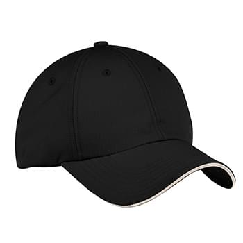 Port Authority ®  Dry Zone ®  Cap.  C838