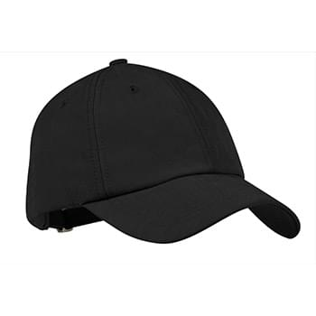 Port Authority ®  Sueded Cap.  C850
