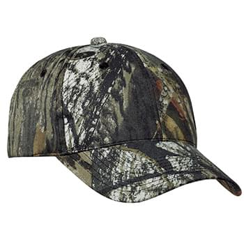 Port Authority ®  Pro Camouflage Series Cap.  C855