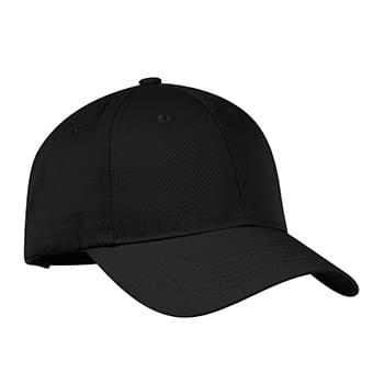 Port Authority ®  Nylon Twill Performance Cap.  C868