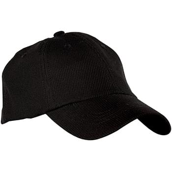 Port Authority ®  Cool Release ®  Cap.  C874