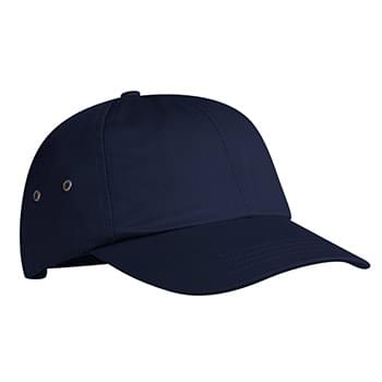 Port & Company ®  Fashion Twill Cap with Metal Eyelets.  CP81